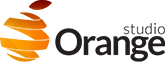 Orange Studio Twoja Agencja Reklamowa